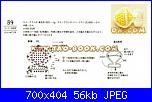 Amigurumi del mare-1771863_38ddade5af7c-jpg
