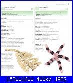 Amigurumi del mare-mare-inglese-4-jpg