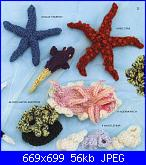Amigurumi del mare-mare-inglese-1-jpg