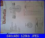 Amigurumi scimmie-20130912_163230-jpg