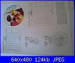 Amigurumi scimmie-20130912_163255-jpg