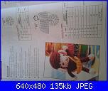 Amigurumi scimmie-20130912_163240-jpg