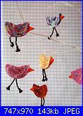 Gufi, pappagalli, uccelli e affini-4204ffb5a939%5B1%5D-jpg