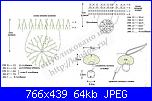 Cibo amigurumi-22a7-221%5B1%5D-jpg