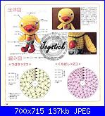 Gufi, pappagalli, uccelli e affini-j7458129-2%5B1%5D-jpg