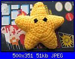 Amigurumi vari-stella-jpg