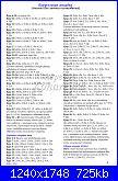 Cavalli, asini, unicorni, renne-362476fb17b6-jpg