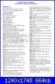 Cavalli, asini, unicorni, renne-21e3f9e04d69-jpg