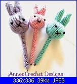 Amigurumi vari-bunny-pen-jpg