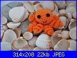 Amigurumi del mare-polpo-jpg