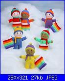 Amigurumi ai ferri-rainbow2-jpg