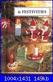 Natale-341096431-jpg