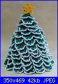 Natale-albero-di-natale-1-jpg