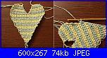 """ Amigurumi...""-heart_steps1_2-jpg"