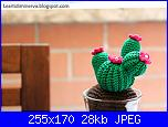 Fiori e piante amigurumi-cactus-jpg