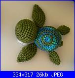 tartarughe e rane-tartaruga-marina-immagine-jpg