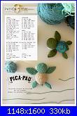 tartarughe e rane-tartaruga-marina-jpg