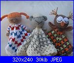 Amigurumi per bebé-baby-blanket-jpg