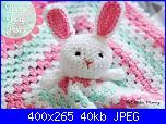 Amigurumi per bebé-dou-dou-coniglietto-jpg