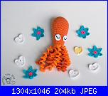 """ Amigurumi...""-octopus-jpg"