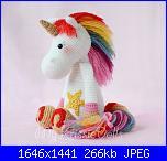 Cavalli, asini, unicorni, renne-unicorn-jpg