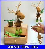 Natale-dear-reindeer-amigurumi-borisenko-little-owls-hut-jpg