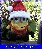 Natale-chrismas-minion-jpg