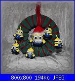 Natale-minion_adventskalender01-jpg