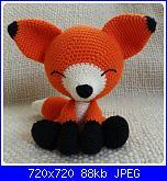 """"""" Amigurumi...""""-sleepy-fox-jpg"""
