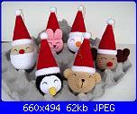 Natale-adorno-navidad-jpg