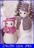 Natale-snowman-crochet-pattern-jpg