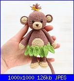Amigurumi scimmie-cuddle-me-monkey-jpg