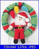 Natale-christmaswreath-jpg
