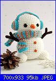 Natale-snowman-free-pattern-jpg