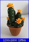 Fiori e piante amigurumi-pianta-grassa-fiori-gialli-jpg