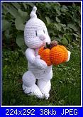 Lavori per Halloween-fantasma-con-zucca-jpg