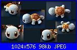 Pokemon amigurumi-baby_squirtle-jpg