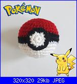 Pokemon amigurumi-pokeball-jpg