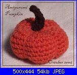 Lavori per Halloween-261397999_ed146390e3_z-jpg