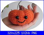 """"""" Amigurumi...""""-pumpkin_small2-png"""