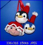 Natale-bb-jpg