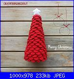 Natale-albero-jpg