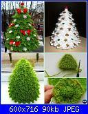 Natale-albero-di-natale-2-jpeg