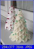 Natale-albero-di-natale-3-jpg