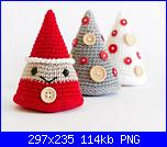 Natale-albero-folletto-png