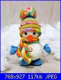 Natale-snowman-amigurumi-pattern-free-jpg