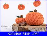 Lavori per Halloween-zucche-1-jpg