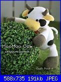 mucche e pecore-moomoo-cow-jpg