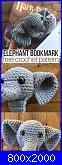 Segnalibri amigurumi-elefante-jpg