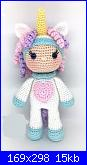 """ Amigurumi...""-unicorn-girl-jpg"